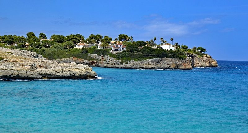 Fincas for sale in Mallorca: The best areas of the island!