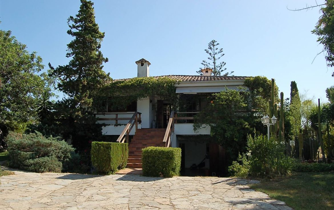 mallorca houses for sale