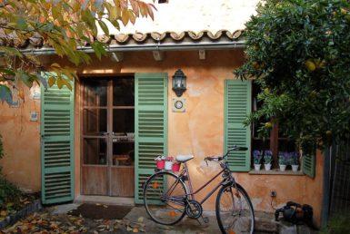 comprar-casa-rústica-en-Mallorca