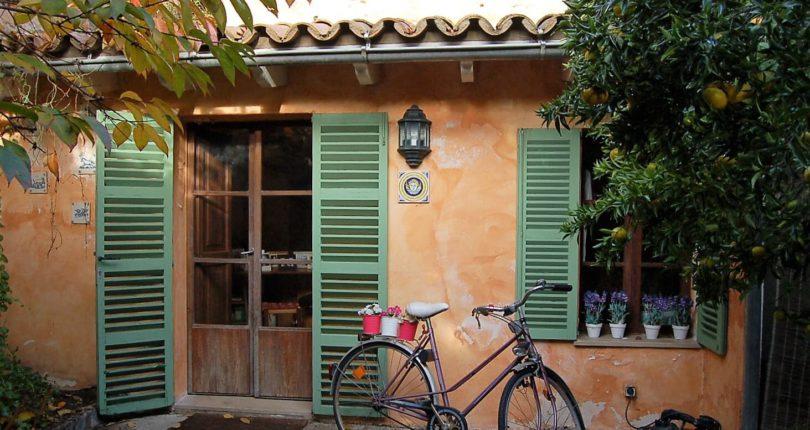 Aspectos a tener en cuenta a la hora de comprar una casa r stica en mallorca - Alquiler casa rustica mallorca ...